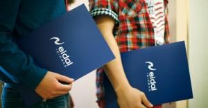 Academias de inglés en Bilbao