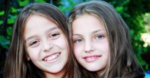 Cursos inglés para niños en Bilbao