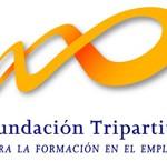 Cursos de inglés para empresas en Bilbao · Inglés para empresas en Bilbao