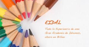 Extraescolares de inglés en colegios en Bilbao