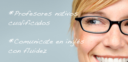 Cursos de inglés para empresas en Bilbao