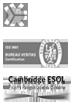 Home_eidal_logos