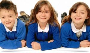 Extraescolares de inglés para colegios en Bilbao