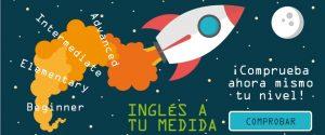 Cursos de inglés intensivos de inglés