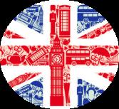 cursos de inglés online en Bilbao