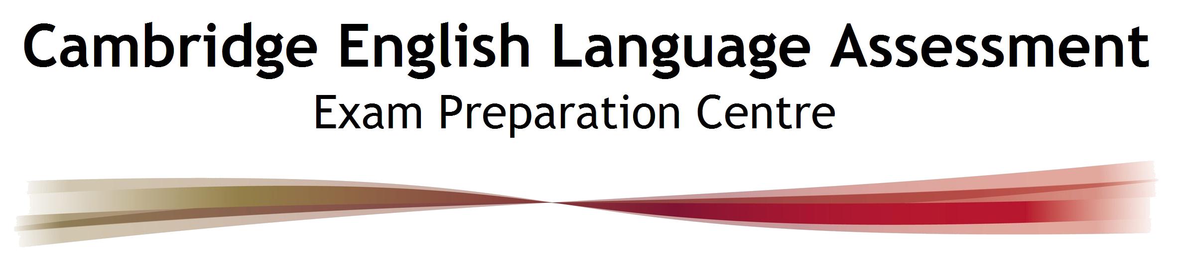 Academias de inglés en Miribilla