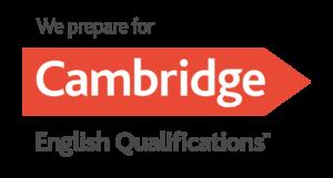 Academias de inglés en Bilbao - cursos intensivos de inglés
