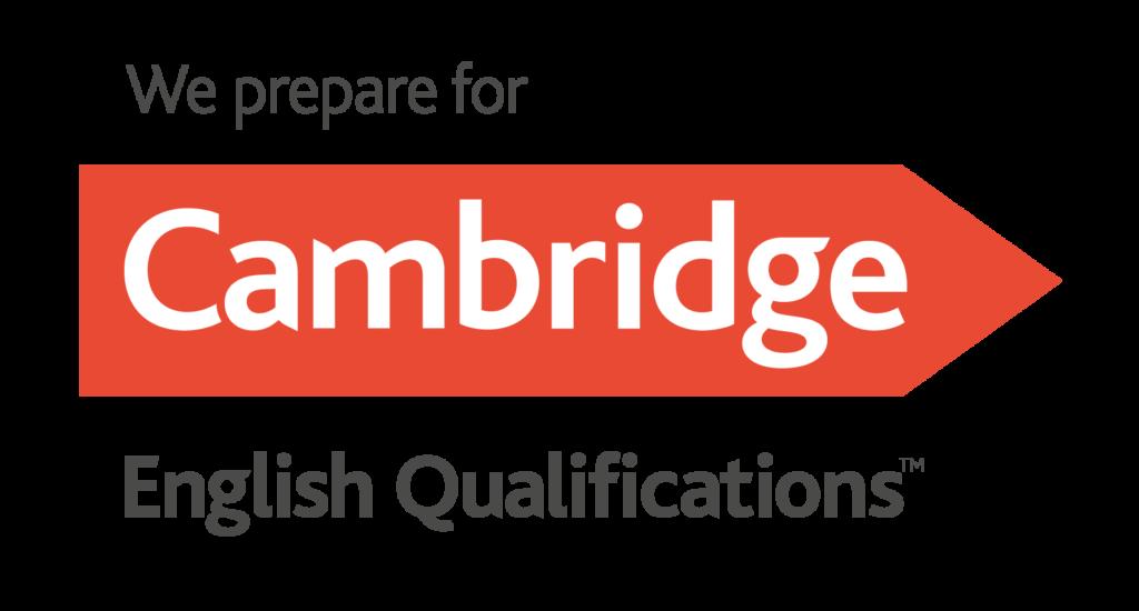 Cambridge Bilbao | Eidal Idiomas