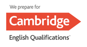 Academia de inglés en Bilbao | Academia de idiomas en Bilbao | Eidal Idiomas, tu academia de inglés en Bilbao
