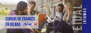 curso francés Bilbao